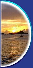 mer caraibes,guadeloupe
