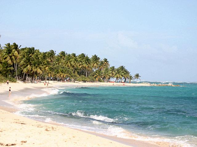 Marie galante guadeloupe visite hotels locations de vacances gites bungalows vacation - Office de tourisme marie galante ...