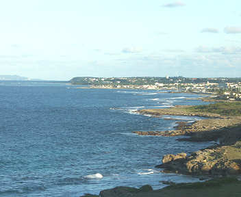 Guadeloupe webcam - Le Moule webcam, Guadeloupe, Guadeloupe